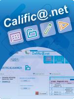 Link Calificanet